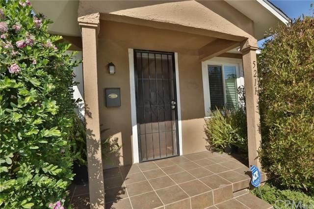 5211 Locust Avenue, Long Beach, CA 90805 (#302625783) :: Cay, Carly & Patrick | Keller Williams
