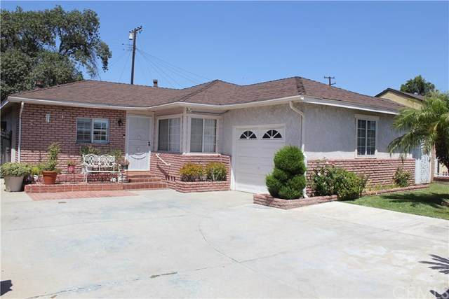 15127 Chetney Drive, Baldwin Park, CA 91706 (#302625993) :: Whissel Realty