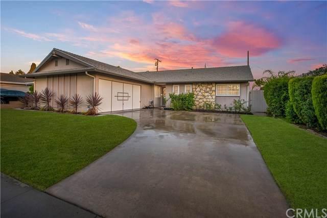 6102 Acacia Avenue, Garden Grove, CA 92845 (#302626310) :: Whissel Realty