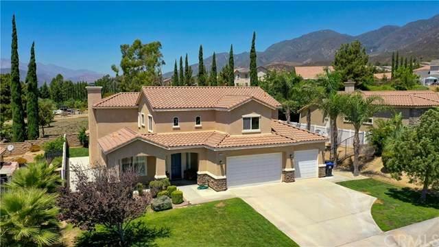 6768 N Shannon Lane, San Bernardino, CA 92407 (#302626430) :: Whissel Realty