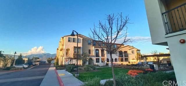 909 Santa Fe Avenue - Photo 1