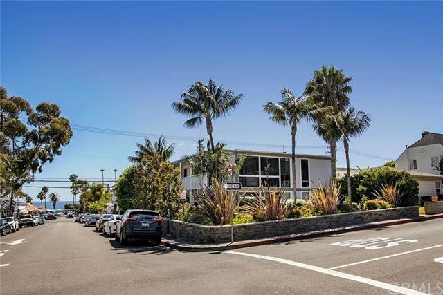 260 Aster Street, Laguna Beach, CA 92651 (#302626544) :: Yarbrough Group