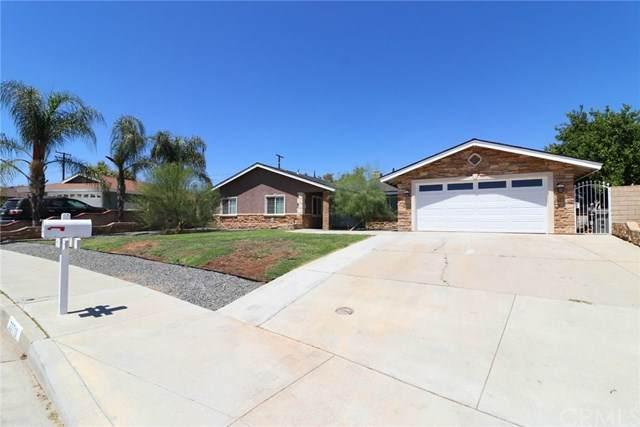 22710 Temco Street, Moreno Valley, CA 92553 (#302626603) :: Whissel Realty