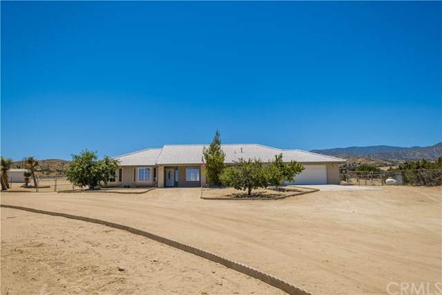 9072 Malpaso Road - Photo 1