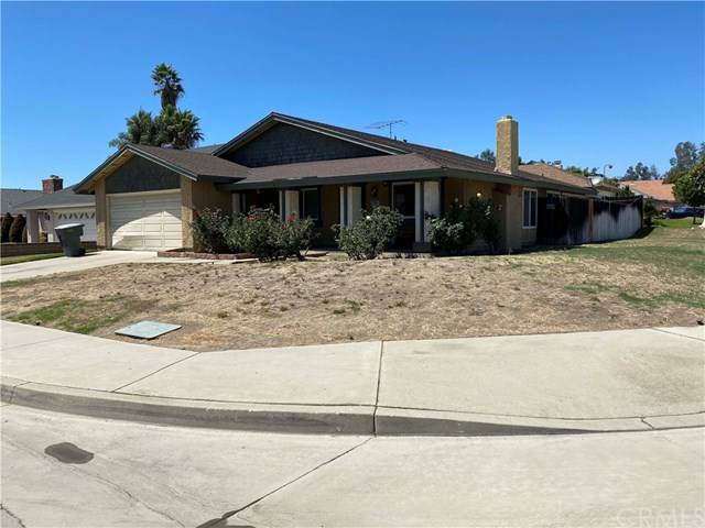 6618 Fillmore Street, Chino, CA 91710 (#302626788) :: Whissel Realty