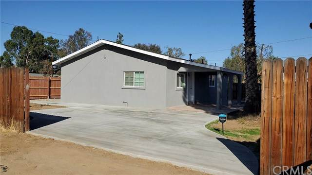 24874 Atwood Avenue, Moreno Valley, CA 92553 (#302626800) :: Whissel Realty