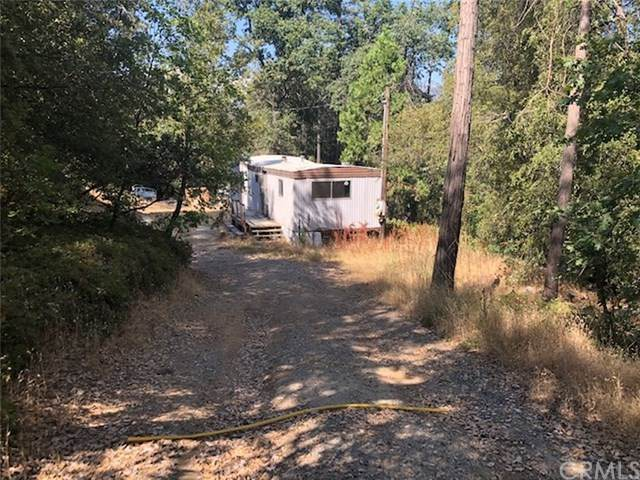 35197 Road 222, North Fork, CA 93643 (#302626861) :: Cay, Carly & Patrick | Keller Williams