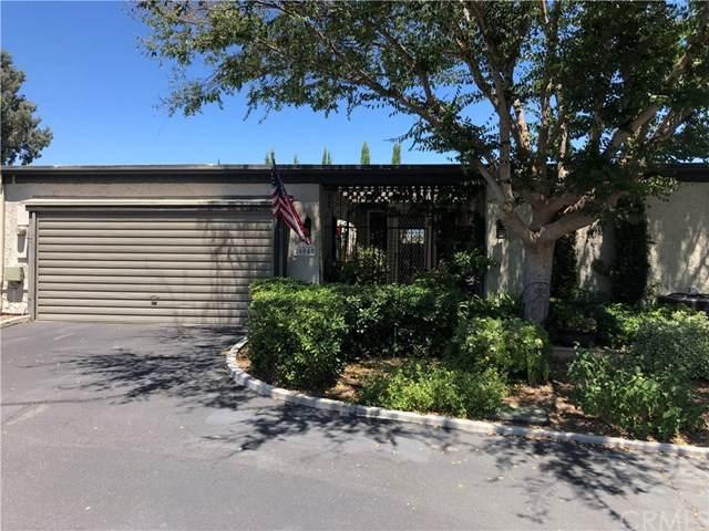 26040 Bonita Vista Court, Murrieta, CA 92586 (#302626886) :: Whissel Realty