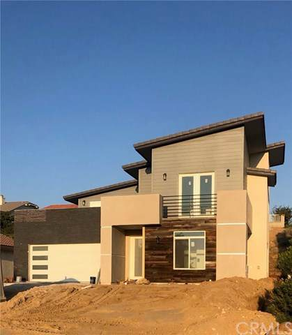 13640 Sierra Vista Drive - Photo 1