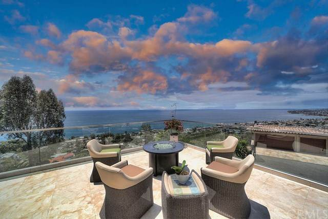 900 Gainsborough Drive, Laguna Beach, CA 92651 (#302627575) :: Yarbrough Group