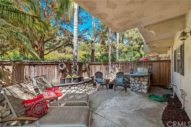 1237 Via Presa, San Clemente, CA 92672 (#302627949) :: Whissel Realty