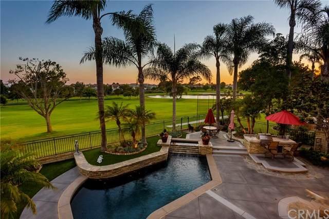 6776 Sicily Circle, Huntington Beach, CA 92648 (#302628043) :: Whissel Realty