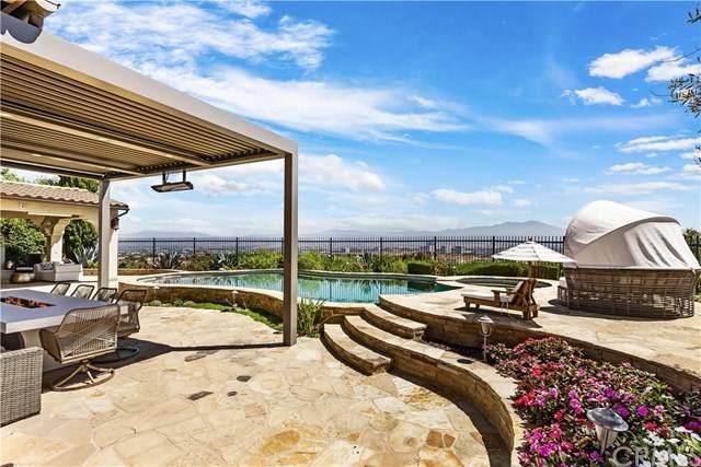 10 Dreamlight, Irvine, CA 92603 (#302628244) :: Whissel Realty