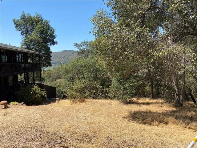 4637 W 40th, Clearlake, CA 95422 (#302628487) :: Whissel Realty