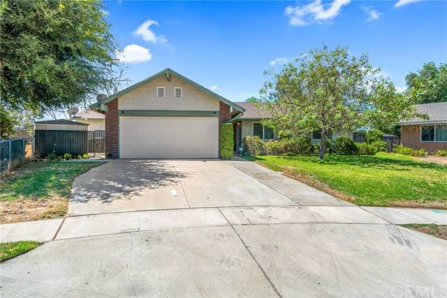 7590 Kempster Court, Fontana, CA 92336 (#302628574) :: Whissel Realty