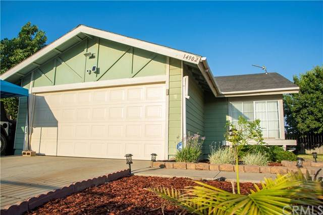 14902 Curry Street, Moreno Valley, CA 92553 (#302628887) :: Whissel Realty