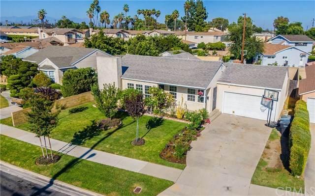 15500 Cornuta Avenue, Bellflower, CA 90706 (#302629200) :: Whissel Realty