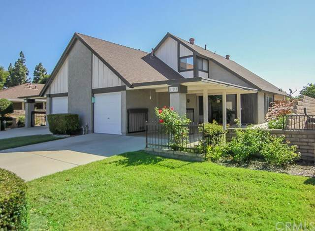 13255 Ballestros Avenue, Chino, CA 91710 (#302629518) :: Whissel Realty