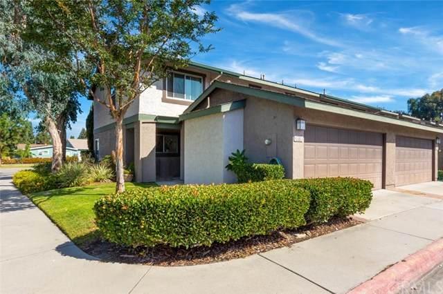 20139 Village Green Drive, Lakewood, CA 90715 (#302629981) :: Wannebo Real Estate Group