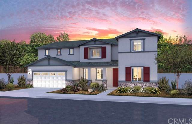 35752 Champagne Way, Winchester, CA 92596 (#302629988) :: Wannebo Real Estate Group