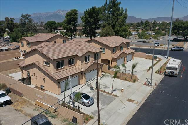 8520 Laurel Ave, Fontana, CA 92355 (#302630305) :: Whissel Realty