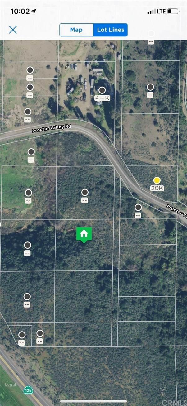 0 Proctor Valley, Chula Vista, CA 91914 (#SB20164444) :: The Mac Group