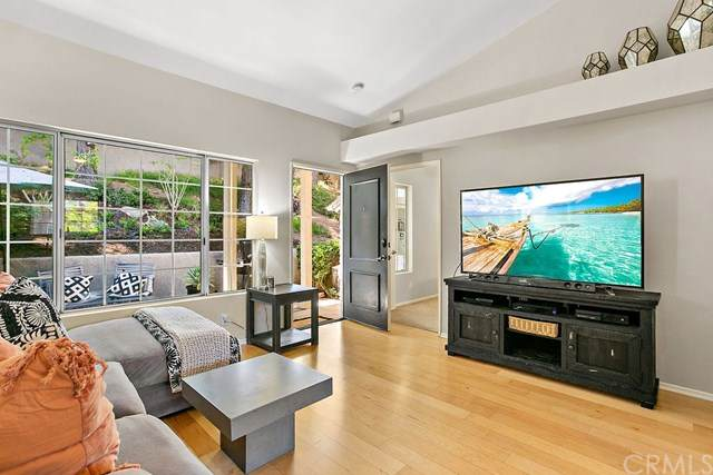 23412 Pacific Park Drive 42C, Aliso Viejo, CA 92656 (#302630796) :: Yarbrough Group