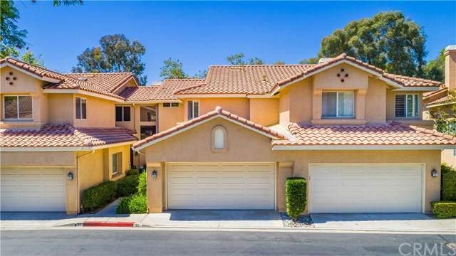 35 Alondra, Rancho Santa Margarita, CA 92688 (#302630846) :: Whissel Realty