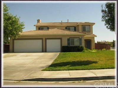 15901 Sapphire Street, Victorville, CA 92394 (#302631357) :: Solis Team Real Estate