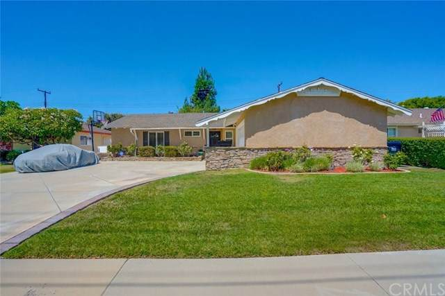 16271 Amber Valley Drive - Photo 1