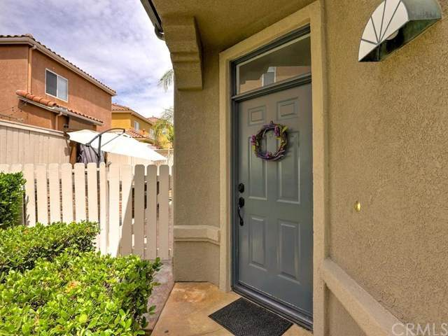 16 Calle De Suenos, Rancho Santa Margarita, CA 92688 (#302631904) :: Whissel Realty