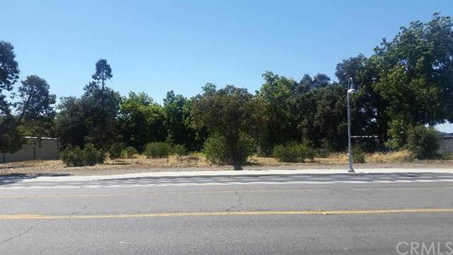 7929 State Highway 99E - Photo 1
