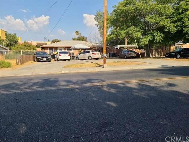 252 San Jacinto Street - Photo 1