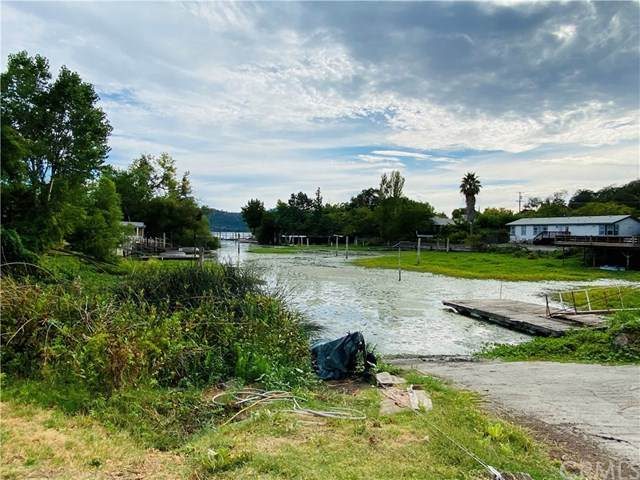 13544 Lower Lakeshore Drive - Photo 1