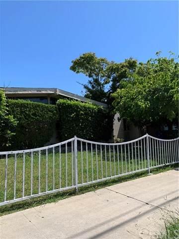 16204 Orchard Avenue - Photo 1