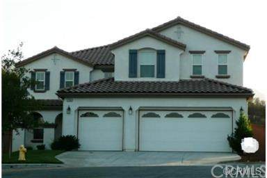 27936 Cirrus Circle - Photo 1