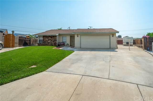 26615 Simmons Way - Photo 1