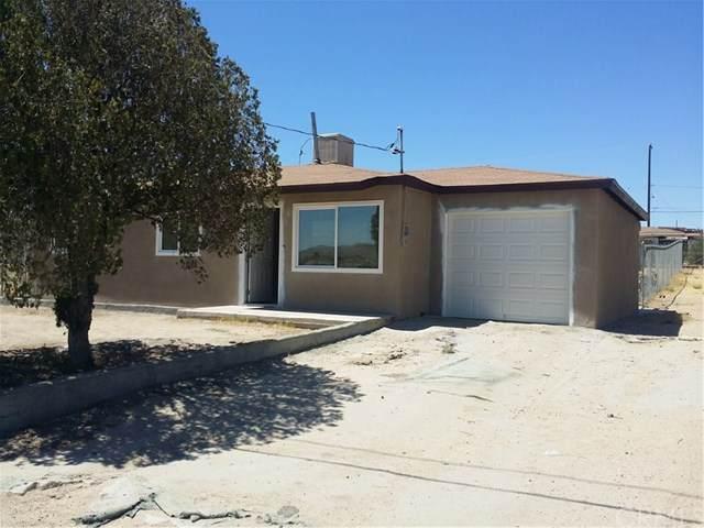 1458 Mesa Drive, Barstow, CA 92311 (#302642756) :: COMPASS