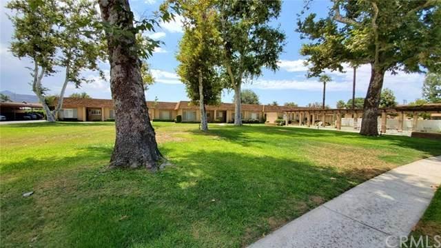616 Santa Fe Street - Photo 1