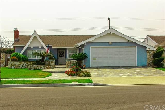 4942 Oahu Drive - Photo 1