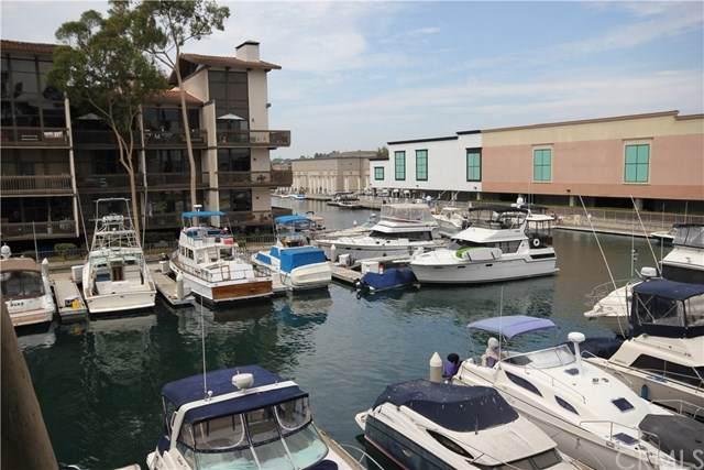 7331 Marina Pacifica Drive - Photo 1