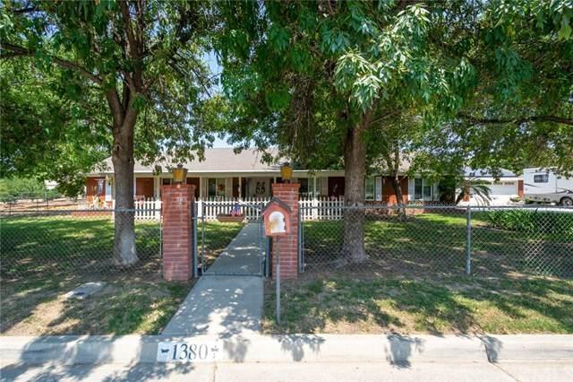 1380 Eaton Avenue - Photo 1