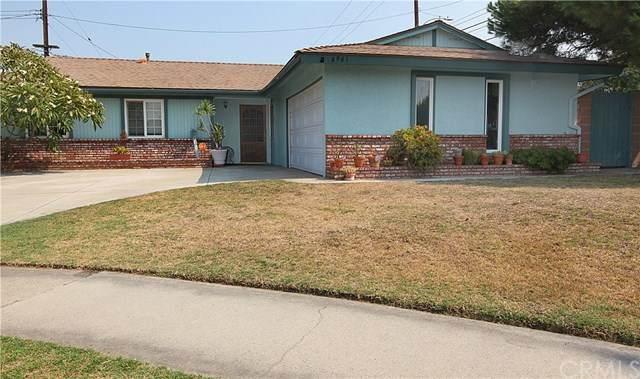 6961 Santa Rita Avenue - Photo 1