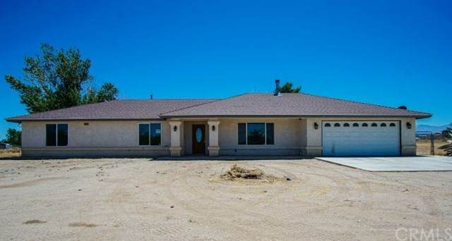 9829 Nielson Road - Photo 1