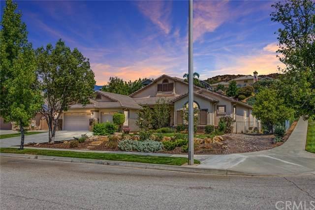 13467 Mesa Crest Drive - Photo 1