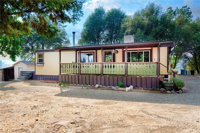 34290 Sunridge Drive - Photo 1