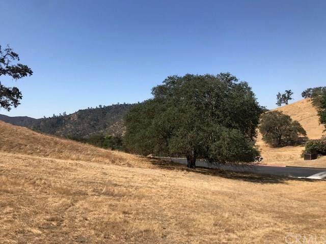 2738 Bridle Trail, Paso Robles, CA 93446 (#302649999) :: COMPASS