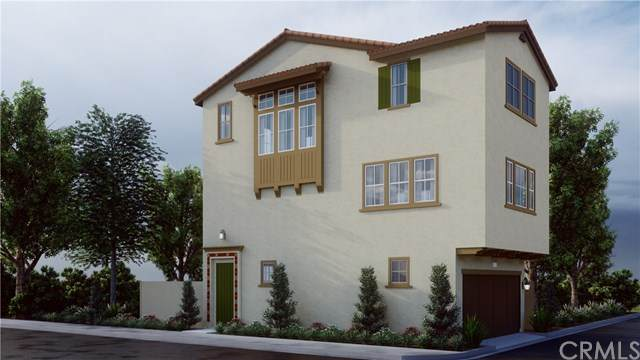 11243 N Alta Avenue, Mission Hills (San Fernando), CA 91345 (#302650263) :: Team Sage