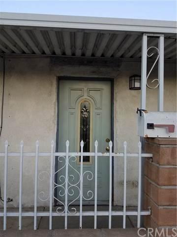15304 Horst Avenue - Photo 1