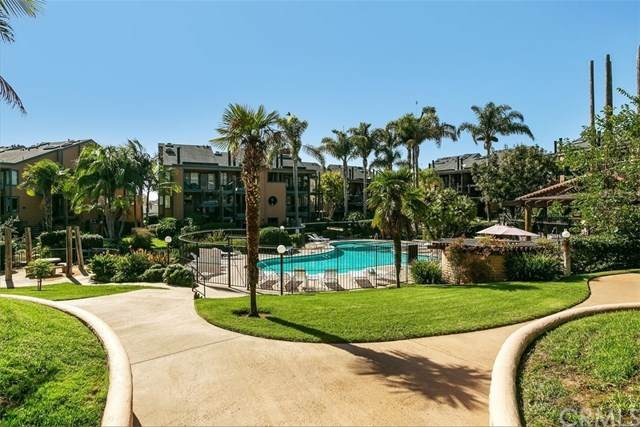831 Kalpati Circle B, Carlsbad, CA 92008 (#302651699) :: The Stein Group
